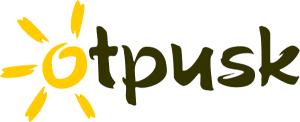 logo_otpusk